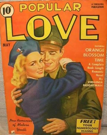 popular_love_194105.jpg
