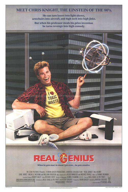 real_genius.jpg