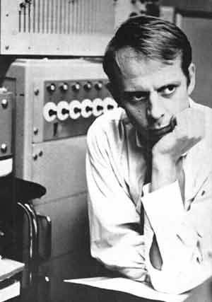 stockhausen_1964.jpg