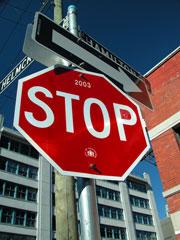 stop-sign-sm.jpg