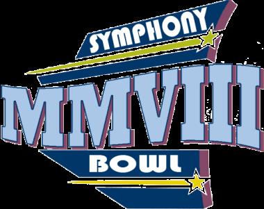 symphbowl08.png