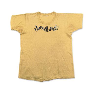 Самые дорогие футболки в истории.
