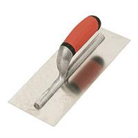 unbranded-suregrip-11-plastering-trowel.jpg