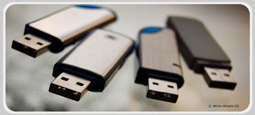 usb-memory-stick.jpg