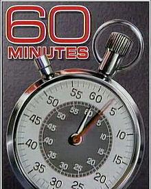 60minutes.jpg