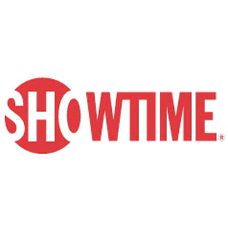 Showtime-logo-2009.jpg