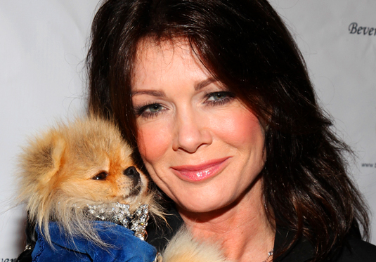 Lisa-Vanderpump.jpg