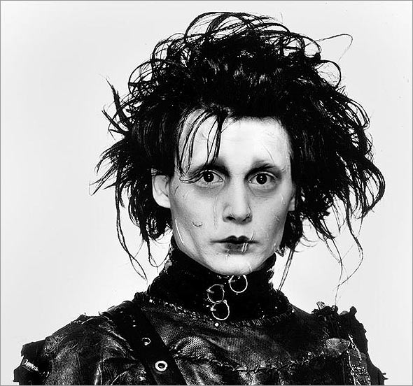 EdwardScissorhands590.jpg