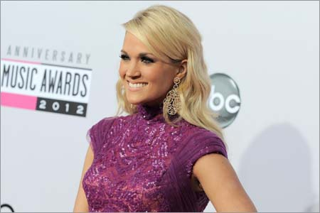 carrie underwood.jpg