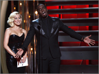 kellie_pickler_sean_diddy_combs_cma_awards.jpg