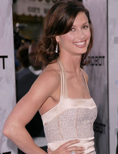 jill hennessy martie maguire