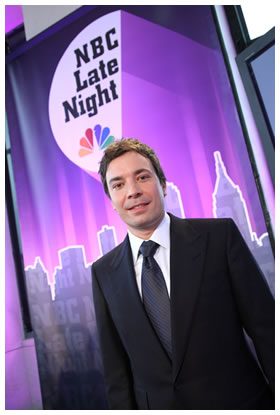 jimmy_fallon_late_night_nbc.jpg