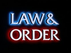law_and_order_logo.jpg