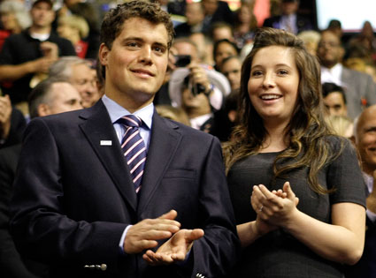 levi-johnston-bristol-palin.jpg