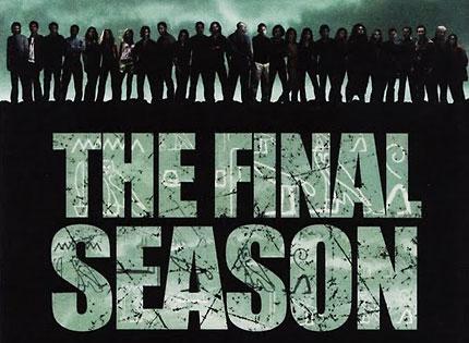 lost-season-6-poster1.jpg