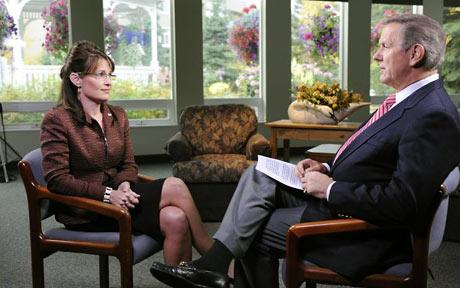 palin-interview-460_885465c.jpg