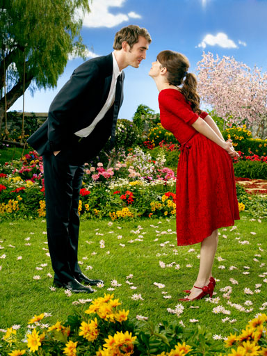 pushing_daisies.jpg