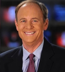 mike dowling to leave wcvb tv channel 5 viewer discretion