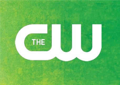 the-cw1.jpg