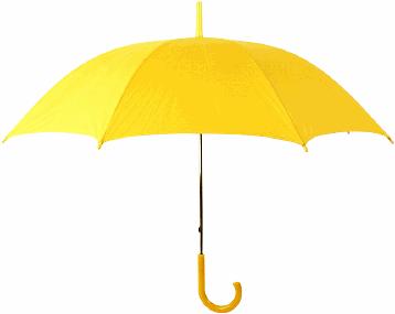 Quot How I Met Quot Umbrella Ella Ella Viewer Discretion