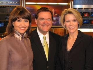 WCVB Nabs Top Awards - Viewer Discretion