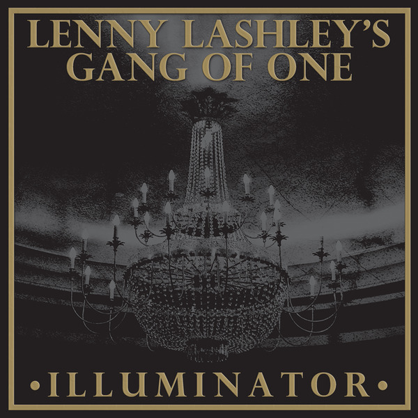 Illuminator cd cover.jpg