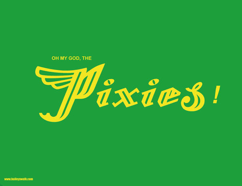 Pixies-pixies-75438_500_385.jpg
