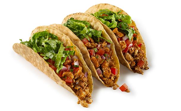 Chipotle-Tofu-Sofritas-Tacos.jpg