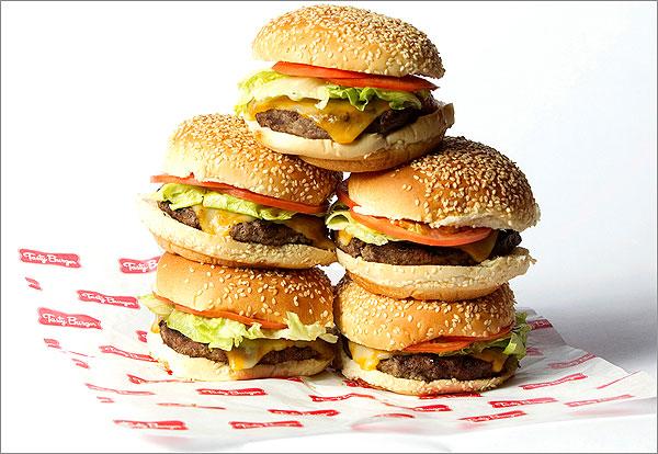 tasty-burger.jpg