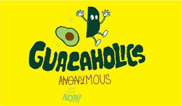 guacaholics.jpg