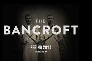 bancroft2.jpg