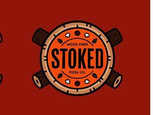 stokedpizza.jpg