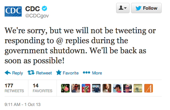 cdc tweet.png