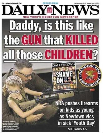 NYDailyNews_guns.jpg