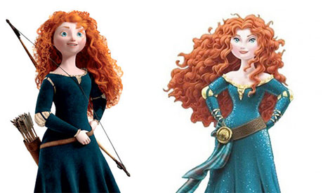 Princess-Merida-before-an-007.jpg