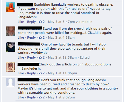 benetton fb page - bigger.png