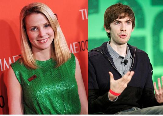 david karp marissa mayer big.jpg