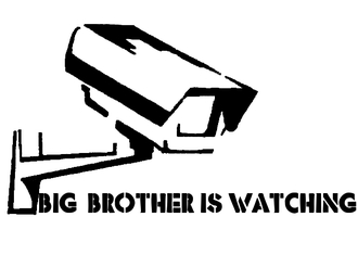 Big_Brother_is_Watching_by_GraffitiWatcher.jpg