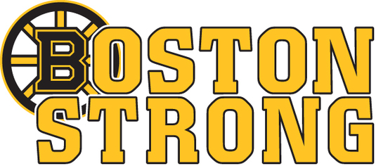 BostonStrong-Wordmark.jpg