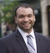 Thumbnail image for Felix G Arroyo.jpg