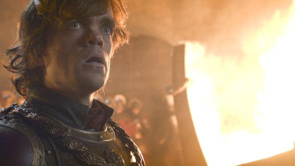 Peter Dinklage_ photo HBO.jpg