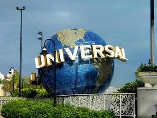 Thumbnail image for Universal.r.jpg