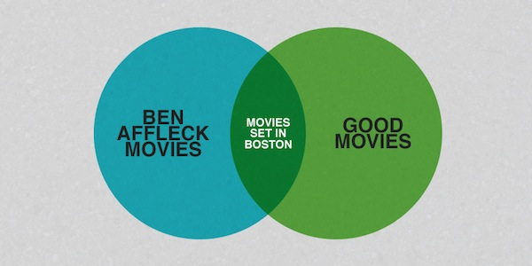 ben-affleck-venn-diagram.jpg