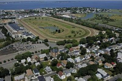 Suffolk Downs.jpg