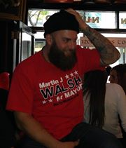 mike napoli in Walsh duds.jpg