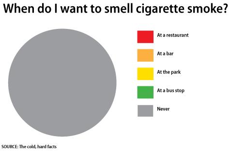 witat-smoking.png