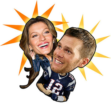 Thumbnail image for tom and gisele matrix heads.jpg