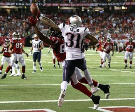 in 2014 patriots need to add more weapons adam kaufman