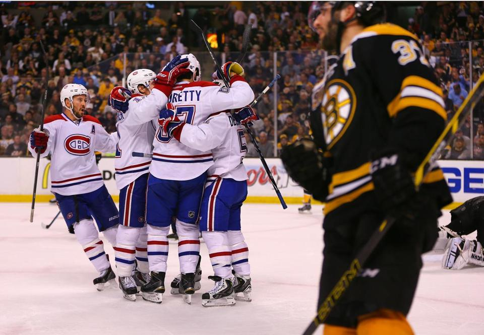 Canadiens celebration.jpg