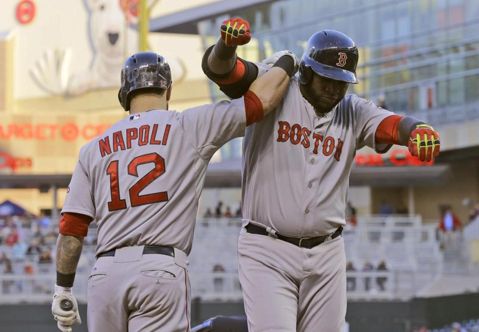 David Ortiz and Mike Napoli.jpg